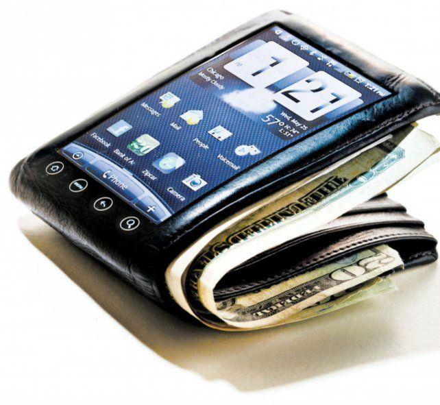 La billetera virtual tiene un acuerdo con la Ansés.