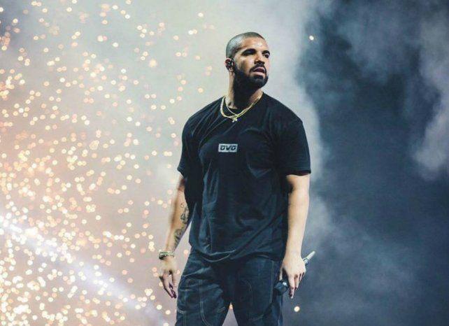 Drake se anotó otro éxito con su nuevo álbum doble