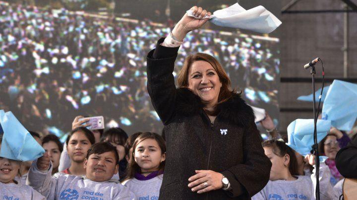 La intendenta Mónica Fein ya adelantó que va a enviar la ordenanza aprobada a la Justicia electoral para que defina esas dudas.