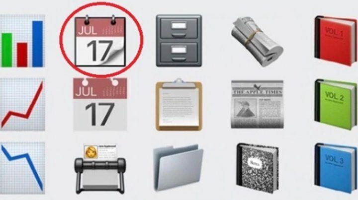 Por qué se celebra hoy el Día Mundial del Emoji