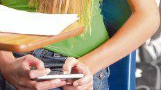 ¿Favorecen o perjudican las relaciones interpersonales las pantallas?, se preguntó el estudio de la Universidad de Belgrano.
