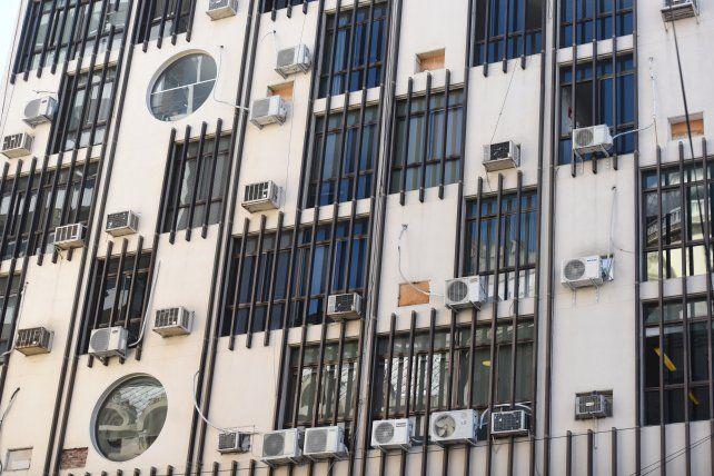 La provincia busca hacer más eficiente el uso de energía en los hogares