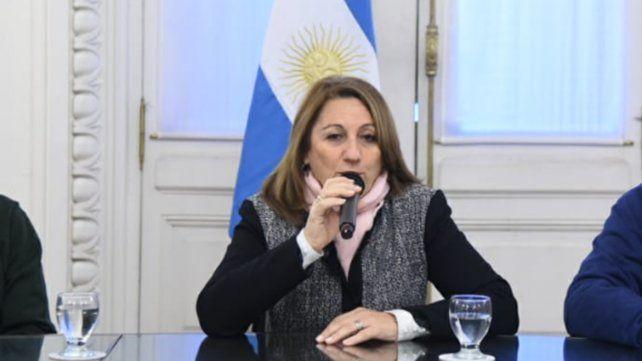 La Municipalidad garantizó la normal prestación del servicio de los colectivos de Rosario Bus