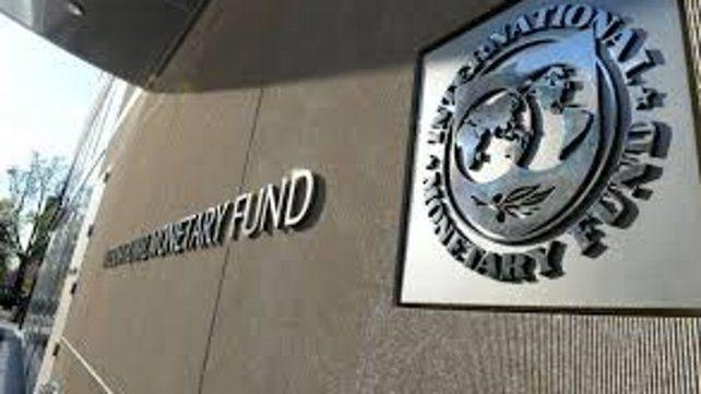 El FMI había revisado a la baja su previsión del crecimiento para  América Latina