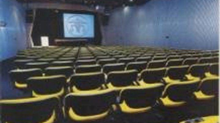 Las reuniones serán en el auditorio de la Bolsa de Comercio de Rosario.