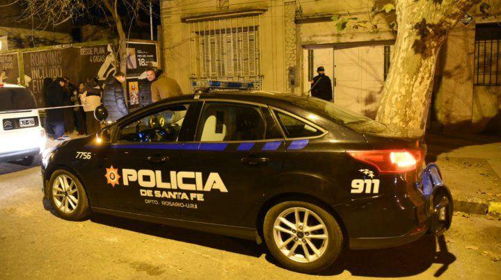 Una anciana falleció calcinada en una vivienda de Pichincha