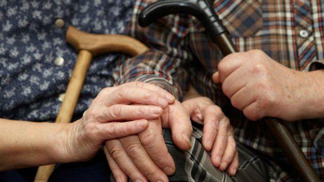 Temor por un nuevo ajuste a la fórmula de movilidad jubilatoria