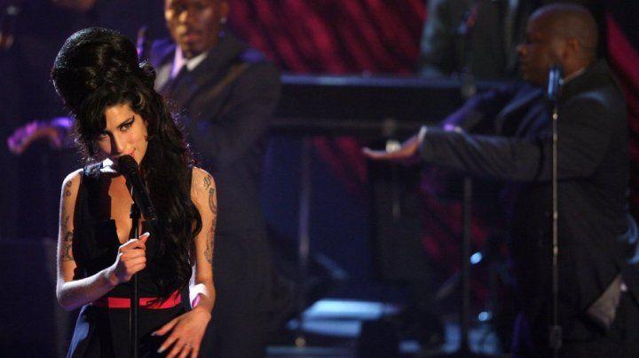 Cómo era Amy Winehouse lejos de la fama, los excesos y las drogas