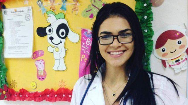 Raynéia Lima
