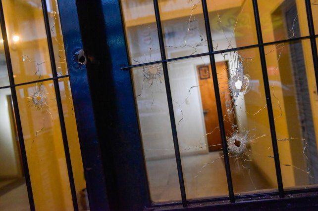 Pullaro: Hay un claro mensaje de amedrentar no sólo a la Justicia, sino a la policía y a funcionarios