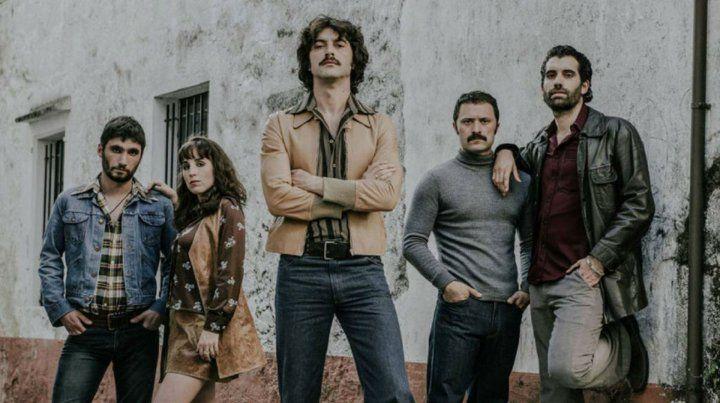 En España la vieron 3 millones de televidentes en Antena 3