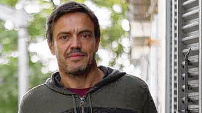 El director. Rosendo Ruiz.
