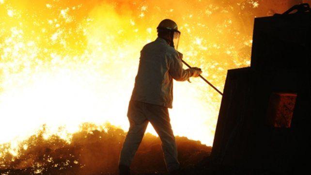 Los desafíos y oportunidades de la siderurgia argentina