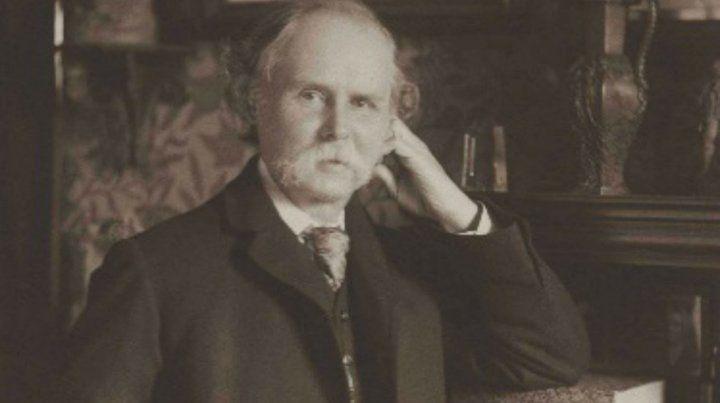Marshall. El economista incorporó al empresario como cuarto factor de la producción.