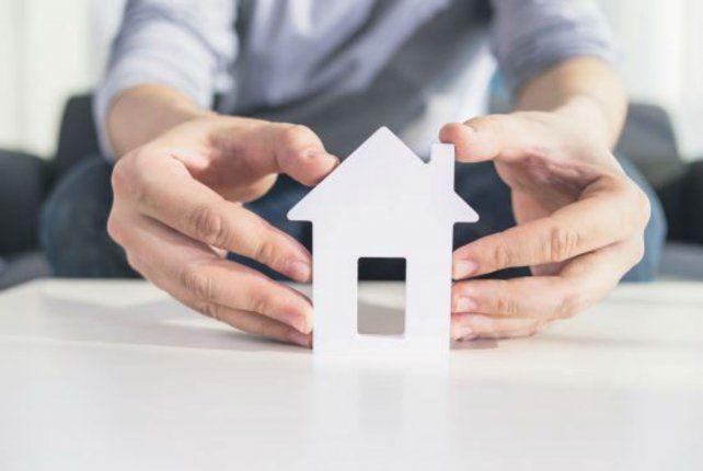 Inmuebles + El libro de los Clasificados del Diario La Capital te proporcionan la mayor oferta de casas
