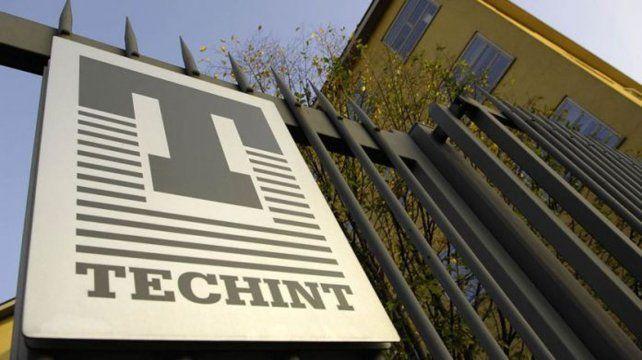 Techint pagó contribuciones por un conflicto en Venezuela