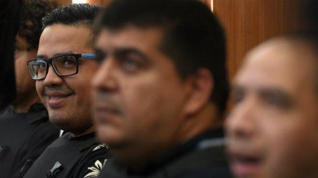 Pullaro afirmó que las pericias a los celulares fueron clave para esclarecer el atentado al juez Manfrín