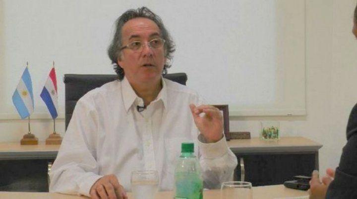 Operativos en Uruguay por dos prófugos