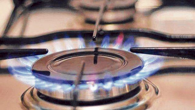 Impagable. Aseguran que algunos usuarios llegaron a recibir facturas de entre 6 mil y 8 mil pesos por el gas.