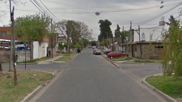Una pelea de vieja data terminó con un asesinato en la zona sudoeste