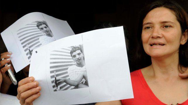 Audiencia por el futuro de imputados por el ataque mortal a David Moreira