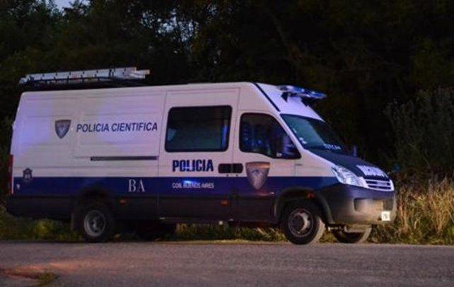 Identificaron a los rosarinos que murieron en la autopista a Buenos Aires