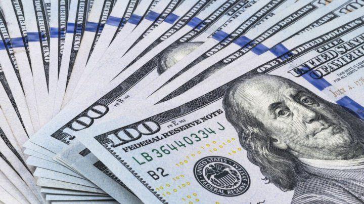 En otro día tenso, el Banco Central no pudo evitar otra suba del dólar