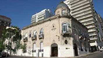 El Concejo repudió al gobierno por eliminar el Fondo Sojero