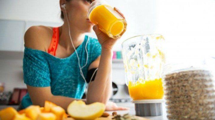 Descubrir las razones de los excesos es clave para bajar de peso