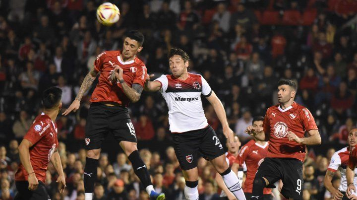 Fontanini: Queríamos cambiar la mala imagen del partido anterior