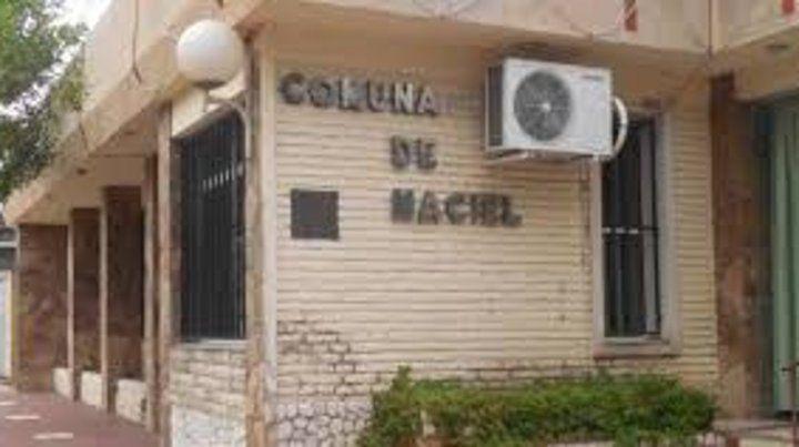 Los 21 ciudadanos colombianos obtuvieron licencias de conducir en Maciel sin tener residencia en ese pueblo.