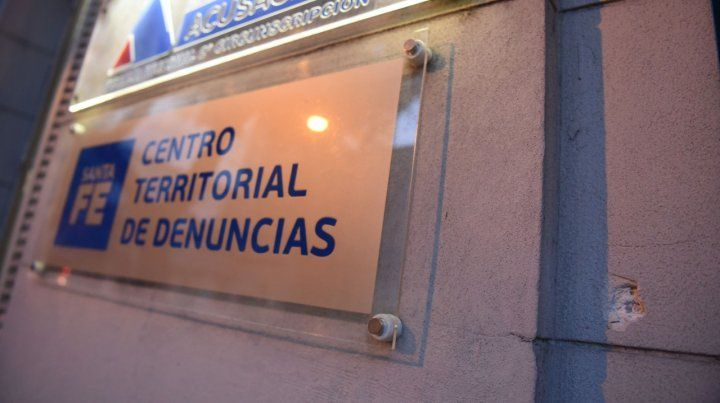 El protocolo del Estado brasileño de Paraná podría aportar medidas a implementar en los casos de ataques en Rosario.