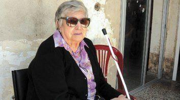 Polémica en las redes por un posteo sobre Chicha Mariani