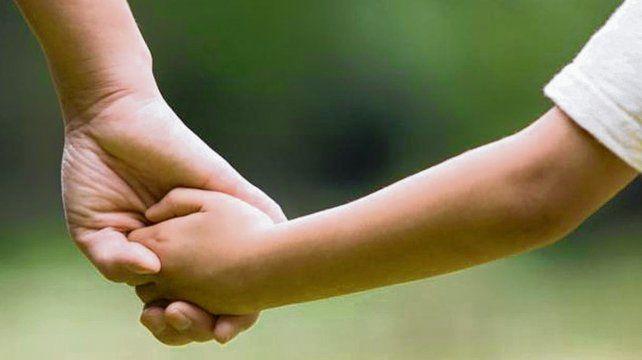 Atribuyen el auge de las adopciones a un cambio de paradigma.