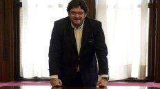 Personajes. No creo que Alfredo Casero sea un Barragán (ex conductor de 678) del PRO.