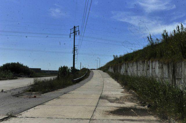 El secuestro fue el 6 de julio y la víctima fue liberada en inmediaciones de Avellaneda y Circunvalación.