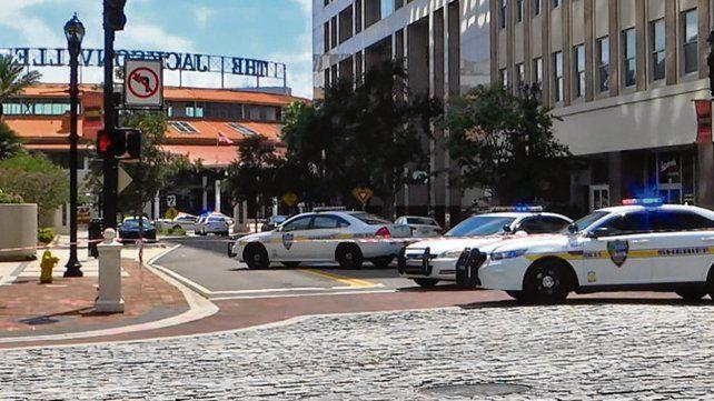 Jacksonville. Otra masacre que interpela al modelo norteamericano.