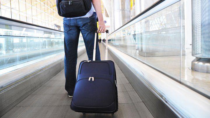 Claves para aprovechar las ofertas del Travel Sale
