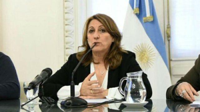 El BID y Medellín convocan a Rosario a exponer sus políticas públicas