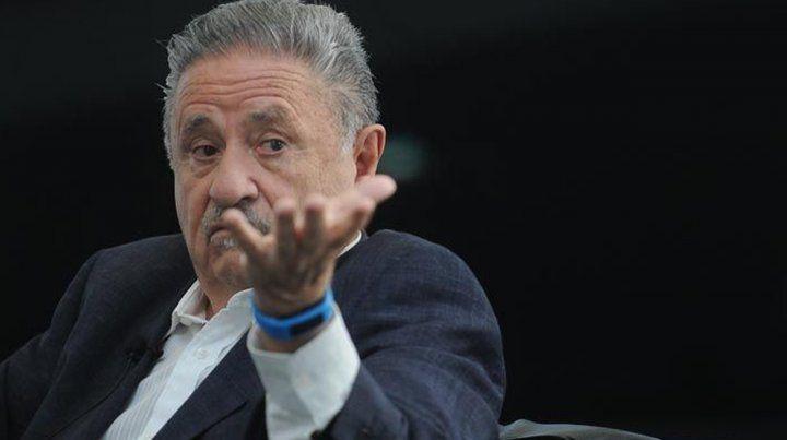 Un eventual gobierno de CFK sería atacado de forma internacional