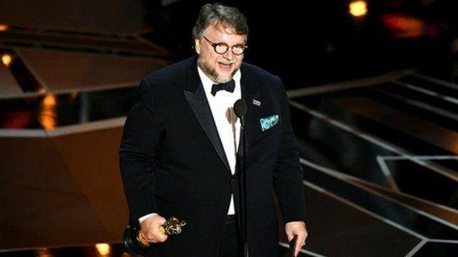 Venecia abre hoy, con Del Toro en el jurado