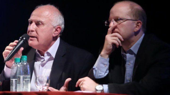 Lifschitz y Contigiani