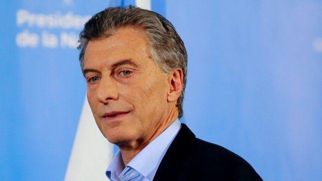 Cuáles son los cambios en el Gabinete que maneja Macri