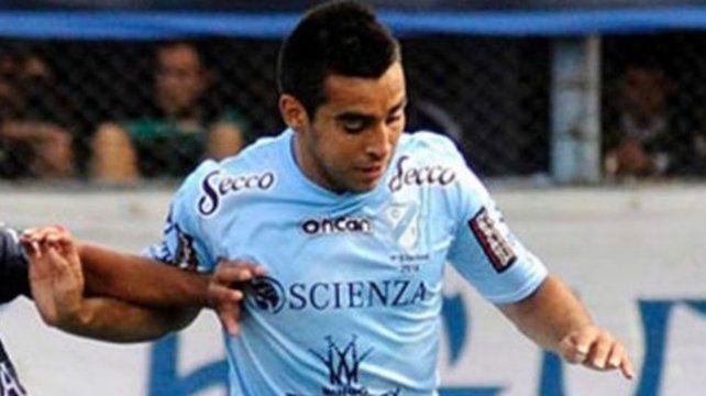 Federico Romero