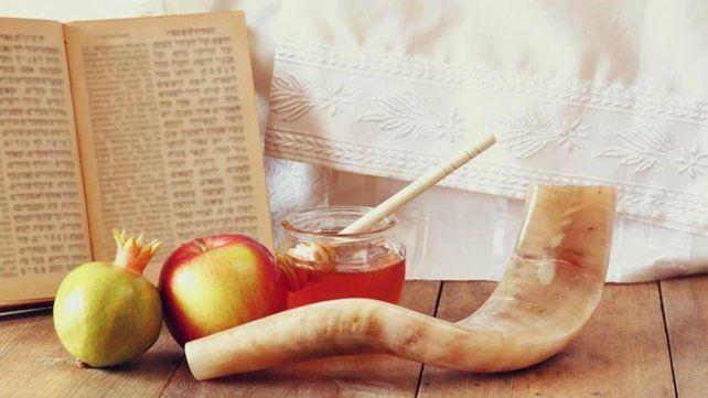 Se viene el Año Nuevo Judío, tiempo de balance espiritual