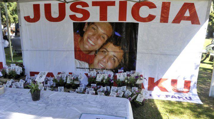 Condenan a prisión a la policía que ocultó pruebas en la causa de Emi y Faku
