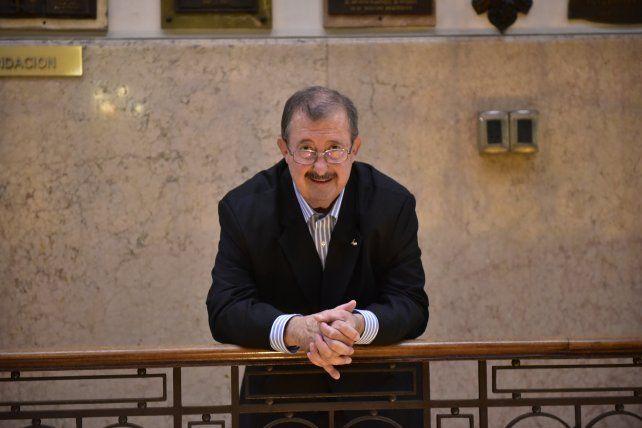Cappiello advirtió sobre el impacto negativo de las políticas del gobierno nacional en Santa Fe