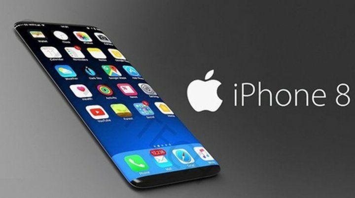 El Iphone 2018. Apple lo presentará mañana en Cupertino