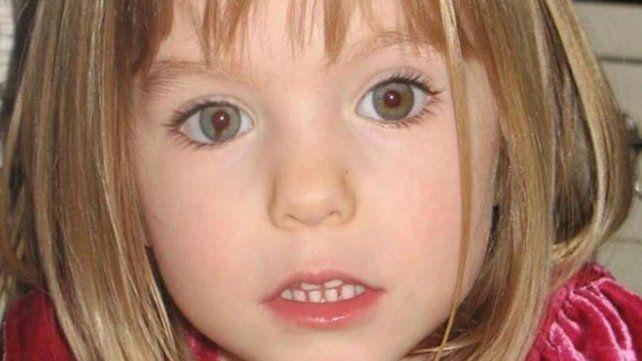 Los investigadores cerca de la noticia que los padres de Maddie no quieren escuchar