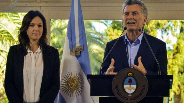 Macri dio marcha atrás con el recorte en asignaciones familiares por zona